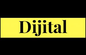 Sanayinin Dijital Dönüşümü : 3D Yazıcılar, Otonom Robotlar, Big Data, Internet of Things