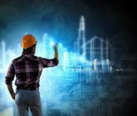 İnşaat Sektöründe Dijital Dönüşüm Zorluklar ve Çözümler