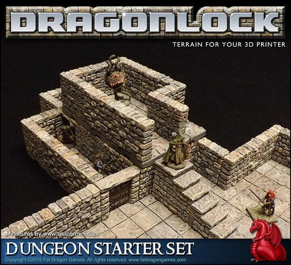 Masaüstü RPG Araçlarınızı Oluşturun