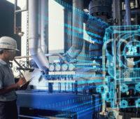Dijital Endüstriyel Dönüşüm Nedir